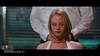 P2 (2/10) Movie CLIP - Calling Mom (2007) HD