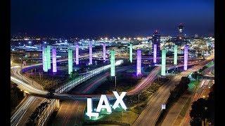 Trip to LA w/ Ron - Livestream