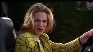 Ragazze a Beverly Hills - Trailer