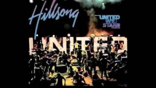 Kingdom Come - Hillsong United