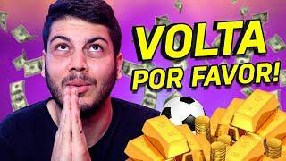 5 PROGRAMAS DE TV QUE DEVERIAM VOLTAR PRO AR!