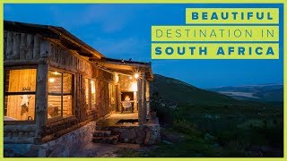 The Most Beautiful Destination In South Africa