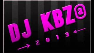 CAMUFLAJE ---  DJ KBZ@  REMIX   ALEXIS Y FIDO   by DJ KBZ@ ♪♫