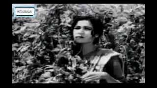 OST Sri Mersing 1961 - Dayang Senandong - Kamariah Noor