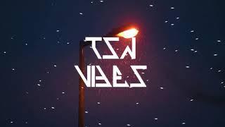 Chill Heavy Rain Lofi Hip Hop Music / Trap Music / Bass Music Mix