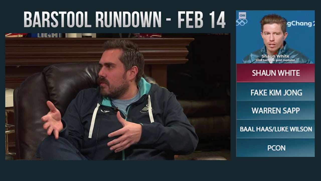 barstool-rundown-february-14-2018
