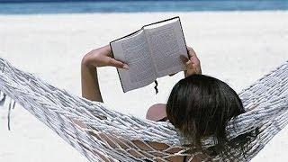 Книжное видео - книги по советам подписчиков