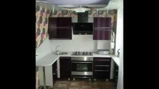 Кухни на заказ в Минске.avi(, 2012-03-03T18:12:08.000Z)