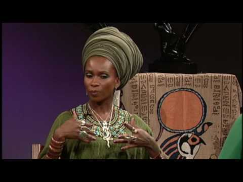 Kemetic Legacy Today - Ancient Egyptian Priestesses and the
