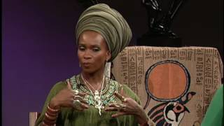 Kemetic Legacy Today - Ancient Egyptian Priestesses and the Legacy (w/ Unaired Footage)