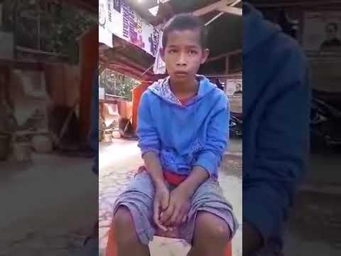 Inilah pengakuan korban ini setelah di beri obat (PCC) di kendari