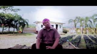 Mak Ipin - SANSAI - lagu minang terbaru