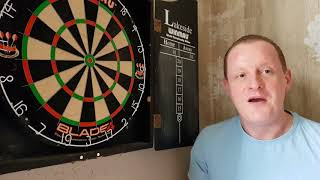 Around the board: The latest of PDC and BDO darts with Craig Birch (March 2018 week four)