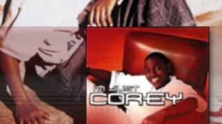 Lil Corey ft Lil Romeo & Lil Reema - Hush Lil