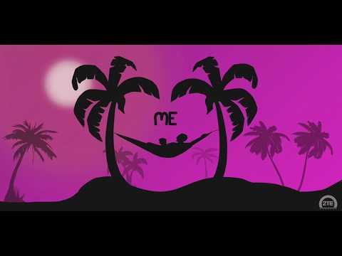 "Crazy Cousinz Ft. Yxng Bane, Mr Eazi and Lily McKenzie- ""No Way"" (Lyric Video)"