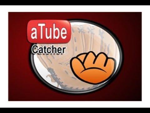 Atube Catcher Online Download Em Português 2019   Atube Catcher Download