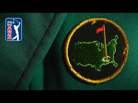 18 things to know about the 2017 Masters