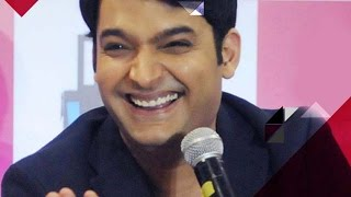 Kapil Sharma In An Exclusive Chat With zoom | Kis Kis Ko Pyaar Karu | EXCLUSIVE