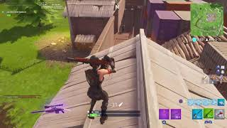 Two sniper shotout games*
