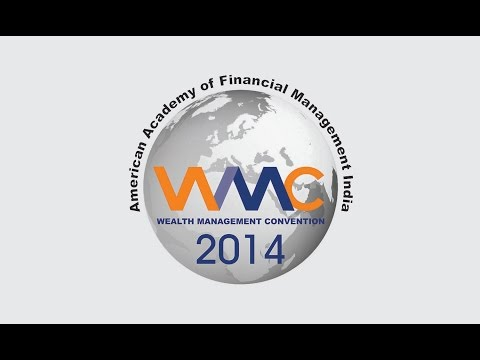 Wealth Management Conference 2014 - Wealth Management Industry