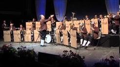Ernst Hutter & Die Egerländer Musikanten Zugaben in Altusried (16)
