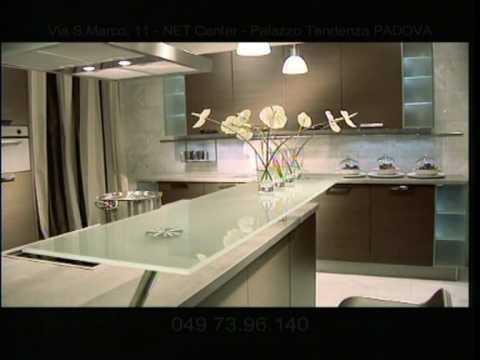 Cucine Moderne Tedesche.Cucine Tedesche Hacker Centro Cucine Padova Mpeg