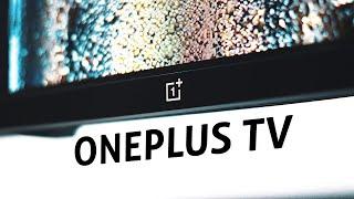 OnePlus TV vs Mi TV vs Realme Smart TV - Best Android TV in India?
