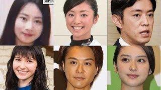 2017 Week35 ニュース動画 27日、釧路の海岸に行方不明の26歳中国人美人...