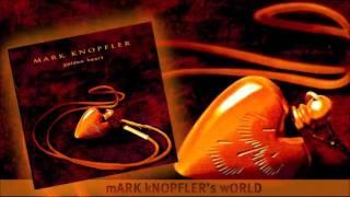 Mark Knopfler - Rudiger