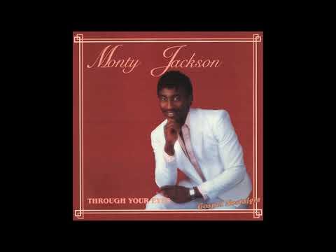 """""""stubborn-love""""-(1985)-monty-jackson"""