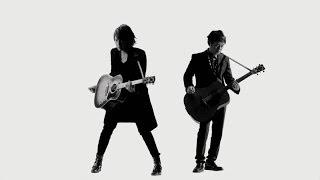 ゆず40th Single「表裏一体」http://amzn.to/1iSGIZb 2013年12月25日(...