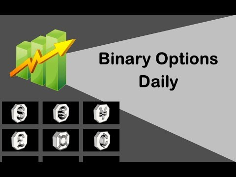 David Binary Options Daily Review Uk Forex