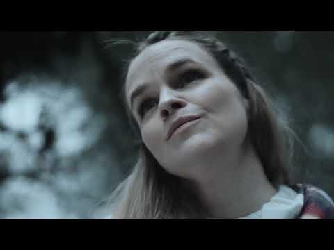 Gåte - Kjærleik (Acoustic) Official Music Video
