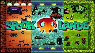 Spooklands trailer thumbnail