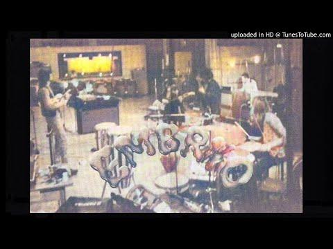 Embryo - Warm Canto [HQ Audio] Rocksession, 1973