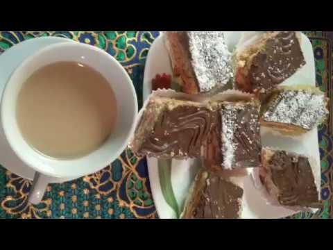 recette-du-gâteau-3-étage-ganache-chocolat
