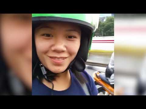 Thao NGuyen || UW Student Profile