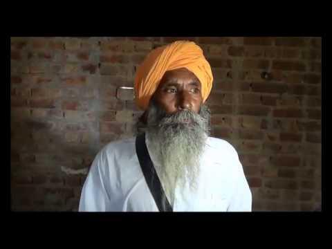 6 Murders at Village Kotla Mehar Singh Wala in Mysterious way
