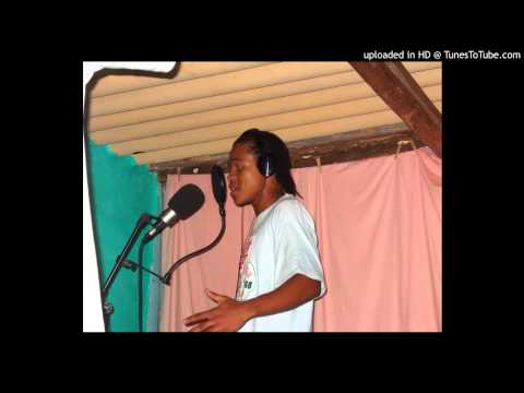 3. Poet Tha Sonnet ft Green -Tha  Body