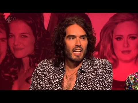 The Big Fat Anniversary Quiz (2015) (HD)