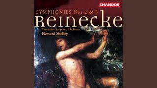 Symphony No. 3 in G Minor, Op. 227: IV. Finale: Maestoso - Allegro con fuoco - Molto piu...