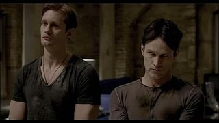 True Blood Season 5 Episode 2 Trailer english HD