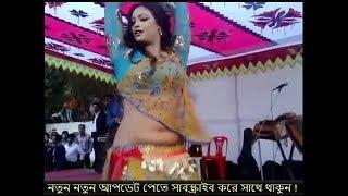 অশ্লীল নগ্ন যাত্রা পালা নাচ - Jatra dance 2018 | Sexy Naked Women Dance