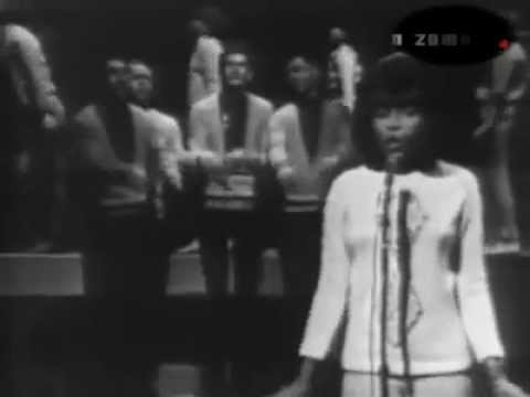Little Eva The Loco Motion