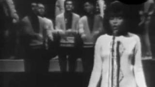 Little Eva - Loco-motion(1962)