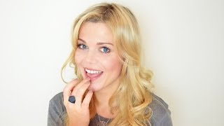 No makeup makeup - January Makeup Detox Part III and some announcements! Thumbnail