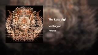 The Last Vigil