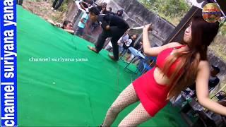 Video Lia Diana live Girisubo Gunungkidul#vanesa entertainment download MP3, 3GP, MP4, WEBM, AVI, FLV Oktober 2017