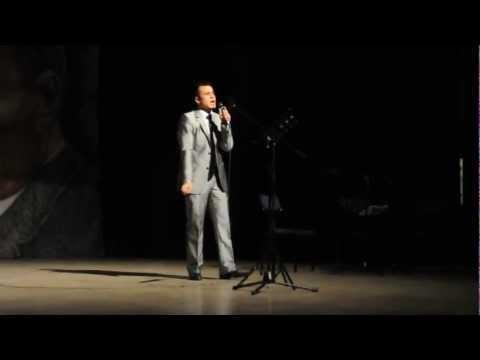 Talha Kurt - Bülbül  M.A.ERSOY             (hipnoz)