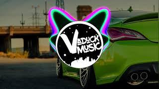 Baixar Rob $tone - Chill Bill ft. J.Davis & Spooks (Dir. Alex Vibe)[BASS BOOSTED]